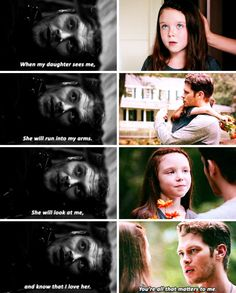 """#TheOriginals 4x02