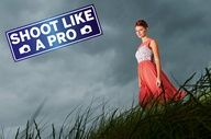 "Outdoor portrait photography made easy: tips for pro-quality results"" data-componentType=""MODAL_PIN"