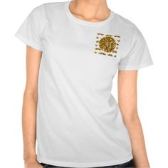 >>>Coupon Code          Gold Glitter Mustache Pattern Your Monogram T-shirts           Gold Glitter Mustache Pattern Your Monogram T-shirts lowest price for you. In addition you can compare price with another store and read helpful reviews. BuyHow to          Gold Glitter Mustache Pattern Y...Cleck Hot Deals >>> http://www.zazzle.com/gold_glitter_mustache_pattern_your_monogram_tshirt-235113126394801995?rf=238627982471231924&zbar=1&tc=terrest