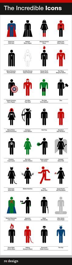 Black_Pizza_re-design_superheroes_Pictos_02
