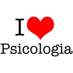 Transfer sublimático para camiseta Psicologia 003033 Psychology Posters, Rustic Art, Infj, Coaching, Medicine, Education, Memes, Words, Quotes