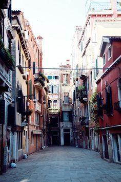 #Venice #travel #Italy