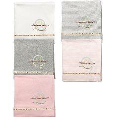 Bio Baumwolle Baby Decke /Pucktuch  - von Nurtured by Nature, nur heute im Angebot- 21.Juli 2012