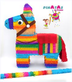 Mexican Birthday Parties, 50th Birthday Party, Baby Birthday, Mexican Pinata, Mexican Party, Fiesta Theme Party, Party Themes, Baptism Party Decorations, Mexican Babies