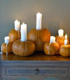 ¡Buenos días de nuevo! ¿qué tal? ¡que no falta nada para Halloween! ¿Como lo lleváis? Nosotros...