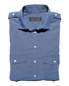 style 2010 09 new business casual shirts rag and bone