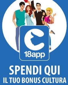 #TKTPOINT - SPENDI IL BONUS CULTURA ALLA TKT POINT - WHATSAPP: 329.4161763 Family Guy, Guys, Fictional Characters, Instagram, Culture, Fantasy Characters, Sons, Boys, Griffins