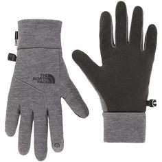 96b3a7cd61a THE NORTH FACE Etip Glove II női kesztyű - Geotrek világjárók boltja