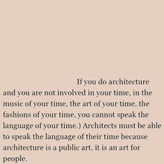 @loom.atelier • fotos e vídeo do Instagram Foto E Video, Loom, Language, Architecture, Instagram, Music, Atelier, Arquitetura, Musica