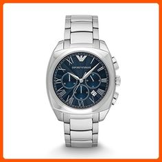 cb2557843a26 Emporio Armani Women Wrist Watch on YOOX. The best online selection of  Wrist Watches Emporio Armani.