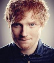 Ed... don't✋