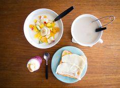 #Breakfast nr 50