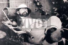 Henri de Toulouse-Lautrec: Famózny trpaslík