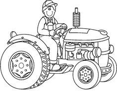 23 best tractors and clipart images tractors farmall tractors Farmall Cub Restoration figuras de la granja sonia 3 u picasa webalben farm animal