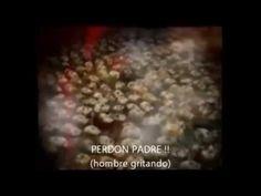 EL ARCA DEL PACTO - EL CRUCE DEL MAR ROJO - EL MONTE SINAI - EL ARCA DE NOE - SODOMA Y GOMORRA - EGIPTO - EL EXODO