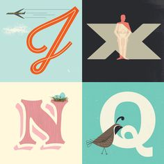 """@Renee Peterson Healy """"J"""" combo for kitchen, """"Q"""" for Nile's room, I would flip the """"X"""" to have grey walls/black for tv & case goods/beige upholstery, """"N"""" I would switch for a nice salmon towels & cream walls with aqua in bath, & maybe reverse that (salmon walls) for bedroom.  Endless combos with a youthful palette"""
