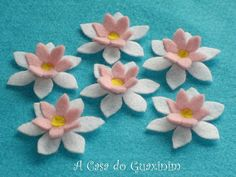 Nenúfares / Waterlilies | Flickr - Photo Sharing!