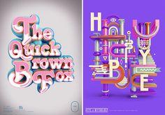 http://www.webdesignerdepot.com/2013/04/the-typographic-portfolio-of-peter-tarka/