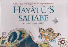Sahabe - http://www.evliyalar.net
