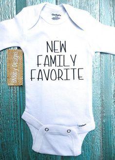 683cc2abcbfa 42 Best Baby Bryar ❤ images in 2018