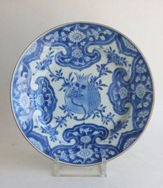 US $100.99 in Antiques, Asian Antiques, China