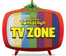 Rotten Tomatoes Rottentomatoes Profile Pinterest
