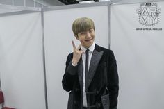 #BTS - Japan Official Fanclub  #RAPMONSTER