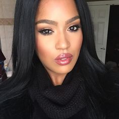 this mac del rio lipstick though photo taken by makeupshayla on instagram pinned via the. Black Bedroom Furniture Sets. Home Design Ideas