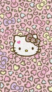 Resultado de imagen para gatitos wallpaper tumblr