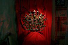 Ankara'nın simgesi olan Hitit Güneşi (daha doğrusu Hatti Kursu) yapıtıyla tanınan, 1905-1978 yılları arasında yaşayan heykeltıraş kimdir?    http://cevaplar.mynet.com/soru-cevap/ankaranin-simgesi-olan-hitit-gunesi-daha-dogrusu-/6420621