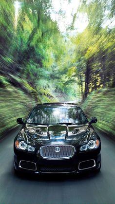 Nice car with a sick background Jaguar Xf, Jaguar Cars, Automobile, Luxury Cars, Cool Cars, Sick, Vehicles, Amazing, Sweet