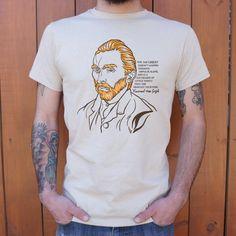 All Over Print 3d Women T Shirt Men Funny Tshirt Gas Masks Graphic T-shirt Good Heat Preservation T-shirts