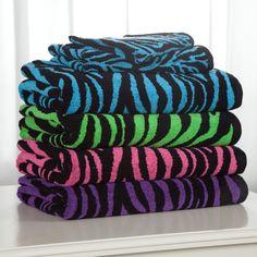 57 Best Zebra Stuff Images Zebra Print Zebras Zebra Decor