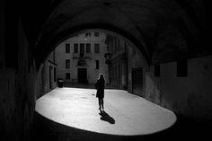 Mental City © Umberto Verdoliva