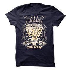 Body building T-Shirts, Hoodies. VIEW DETAIL ==►…