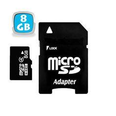 Carte mémoire Micro SD SDHC 8 Go Gb classe 6 appareil photo smartphone. http://www.yonis-shop.com/carte-memoire-micro-sd/67-carte-memoire-micro-sd-sdhc-8-go-gb-classe-6-appareil-photo-smartphone.html