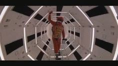 2001: A Space Odyssey (1968) Stanley Kubrick Animated Gifs | Awesome Movie Gifs