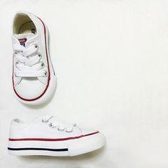 4f16d8a5d46c Converse Chuck Taylor® Low Top Sneaker (Baby