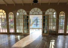 Unique villa in Jumeirah - AED 24999980