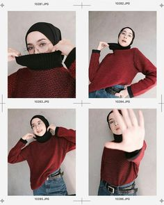 Shadow Photography, Girl Photography Poses, Creative Photography, Creative Instagram Photo Ideas, Instagram Story Ideas, Poses For Pictures, Picture Poses, Ootd Poses, Instagram Frame Template