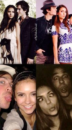 Some Things Never Change #Nian