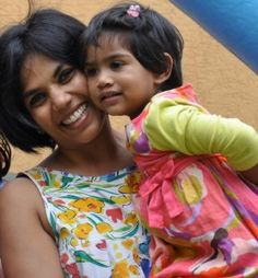 Kusum Thummalapalli, is a seasoned creative communications consultant who is also Founder and Program Director at her own venture, Club Hatch – that promotes thinking out of the box, ideation and creativity in children. Read for a peek into how she is working it all out.
