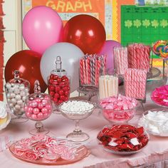 34 best candy buffet ideas images in 2018 buffet ideas candy rh pinterest com