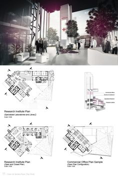 The RIBA President's Medals Student Awards ::  Sanctuary, Safe Haven Medical Retreat by Azza El-Nahas - Arab Academy of Science  Technology, Cairo Cairo Egypt