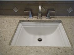 Kohler Sinks Kohler Sink, Sink Faucets, Sinks, House, Home Decor, Products, Decoration Home, Utility Sink Faucets, Sink Units