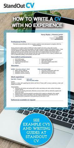 Student Resume, Job Resume, Resume Tips, Cv Tips, Cv Writing Tips, Resume Writing, Job Cover Letter, Cover Letter For Resume, Cover Letters