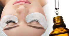 Kliknij i przeczytaj ten artykuł! Health And Wellbeing, Beauty Hacks, Beauty Tips, Detox, Healthy Living, Health Fitness, Hair Beauty, Make Up, Personal Care