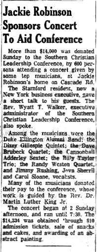 Jackie Robinson Timeline   jackie robinson timeline: sasasee ...