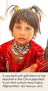 Image result for Afghanistan nomads