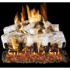 Amazing 22 Best Gas Log Fireplaces Images In 2017 Gas Logs Gas Download Free Architecture Designs Viewormadebymaigaardcom